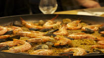 Small-Group Barcelona Cooking Class, Barcelona, Half-day Tours