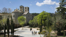 Barcelona Monastery of Sant Benet de Bages Entrance Ticket , Barcelona, Attraction Tickets