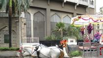 Mumbai by Night: Heritage Tonga Ride to Gateway of India with Dinner, Mumbai