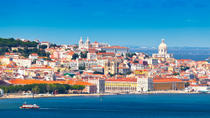 Private Tour: Lisbon's Hidden Highlights, Lisbon, Private Day Trips