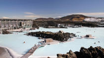 3-Day Hiking and Hot Springs Winter Adventure Tour from  Reykjavik Including Golden Circle and Blue ...