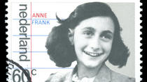Skip-the-Line Anne Frank House and Jewish Historical Museum Amsterdam, Amsterdam, Skip-the-Line ...