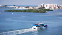 Sunset Party Cruise from Clearwater, Tampa, Day Cruises
