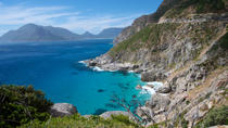 3-Day Private Western Cape Highlights Trip from Cape Town, Cape Town, Multi-day Tours