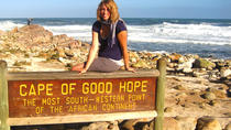 3-Day Western Cape and Cape Agulhas from Cape Town, Cape Town, Multi-day Tours