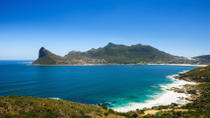 3-Day Western Cape Highlights Trip from Cape Town, Cape Town, Multi-day Tours