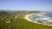 4-Day Garden Route Tour from Cape Town, Cape Town, Day Trips