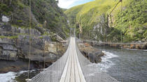 4-Day Private Garden Route Tour from Cape Town, Cape Town, Multi-day Tours