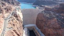 Viator Exclusive: Private Tour of Las Vegas and the Hoover Dam, Las Vegas, Viator Exclusive Tours