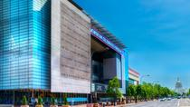 Entrada a Washington D. C. Newseum, Washington DC, Museum Tickets & Passes