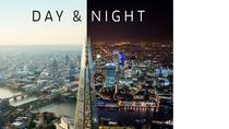 The View from The Shard Day and Night Ticket, London, Attraction Tickets