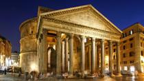 Rome Luxury Wine and Dinner Experience in a Private Cellar by the Pantheon, Rome, Luxury Tours