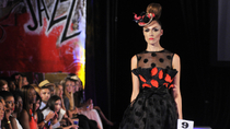 Semana de la moda de alta costura de Nueva York, New York City, Fashion Shows & Tours