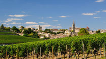 Bordeaux Super Saver: Médoc Wine Tour and Lunch plus St-Emilion or Graves, Bordeaux, Day Trips