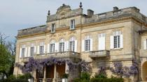 Private Tour: Wine Harvest and Tasting Trip from Bordeaux, Bordeaux