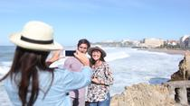 Small-Group Half-Day Tour of Biarritz and Saint-Jean-de-Luz from Biarritz, Biarritz, Half-day Tours