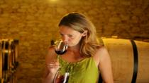 Small-Group Wine Tasting and Workshop in Bordeaux , Bordeaux, Wine Tasting & Winery Tours