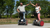 Verona Segway Tour, Verona, Bike & Mountain Bike Tours