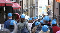 Stockholm Viking-Themed Walking Tour, Stockholm