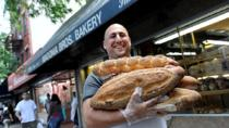 Bronx Little Italy Culinary Shopping Tour, New York City, Food Tours
