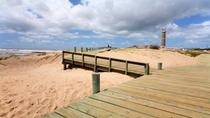 José Ignacio Sightseeing Tour from Punta del Este, Punta del Este, Half-day Tours
