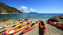 Fitzroy Island Sea Kayaking, Cairns & the Tropical North