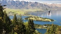Queenstown Zipline Tour, Queenstown, Day Trips