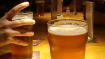 Small-Group Toronto Beer Tour, Toronto, Beer & Brewery Tours