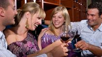 Long Island Wine Country Day Trip from New York City, New York City, Wine Tasting & Winery Tours