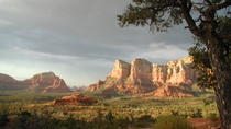 Sedona Day Trip from Las Vegas, Las Vegas, Day Trips