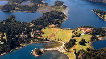 3-Night Tour to Bariloche by Air from Buenos Aires, Buenos Aires, Day Trips