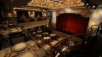 Buenos Aires Combo Tour: City Sightseeing and Dinner Tango Show Plus Gaucho Day Trip to Santa...