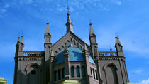 Buenos Aires Combo Tour: City Sightseeing and Tigre Delta Half-Day Trip Plus Gaucho Day Trip to...