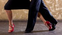 Buenos Aires Dinner and Tango Show, Buenos Aires, Dinner Packages