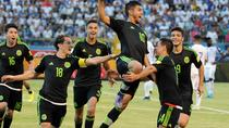 Copa America USA 2016 - Mexico vs Venezuela at NRG Stadium, Houston, Sporting Events & Packages