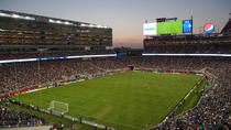 Copa America USA 2016 - Uruguay vs Jamaica at Levis Stadium, San Jose, Sporting Events & Packages