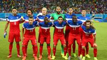 Copa America USA 2016 - USA vs Costa Rica at Soldier Field Stadium, Chicago, Sporting Events & ...
