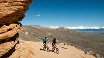 El Calafate Downhill Mountain Biking Adventure, El Calafate, City Tours