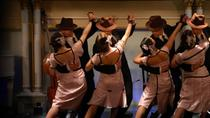 Gala Tango Show with Optional Dinner in Buenos Aires, Buenos Aires, Dinner Packages