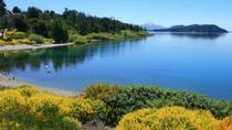 San Martín de los Andes and the Seven Lakes Day Trip from Bariloche, Bariloche, null