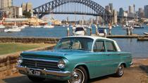 Private Tour: See Sydney Like a Local, Sydney