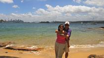 Sydney Harbour National Park Walking Tour, Sydney, Walking Tours