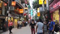 Private Hauz Khas Village Tour from Delhi, New Delhi