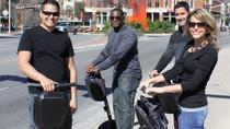 Ultimate San Antonio Segway Tour, San Antonio