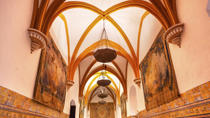 Cadiz Shore Excursion: Seville City Highlights and Skip-the-Line Royal Alcazar Palace Tour, ...