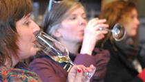 Wine and Beer Tour from Halifax, Halifax, Beer & Brewery Tours