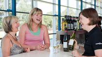 Barossa and Hahndorf Day Trip from Adelaide Including Wine Tasting and Lunch, Adelaide, Day Trips