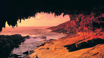 Kangaroo Island Highlights Tour, Kangaroo Island, Full-day Tours