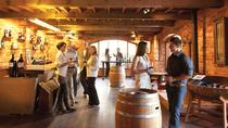 McLaren Vale Food and Wine Indulgence Day Trip from Adelaide, Adelaide, Day Trips