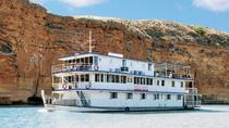 Murray River Day Trip from Adelaide Including Lunch Cruise aboard the Proud Mary, Adelaide, Day...